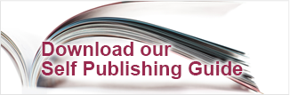 Download Our Self Publishing Guide