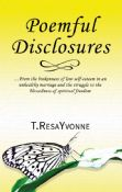 Poemful Disclosures